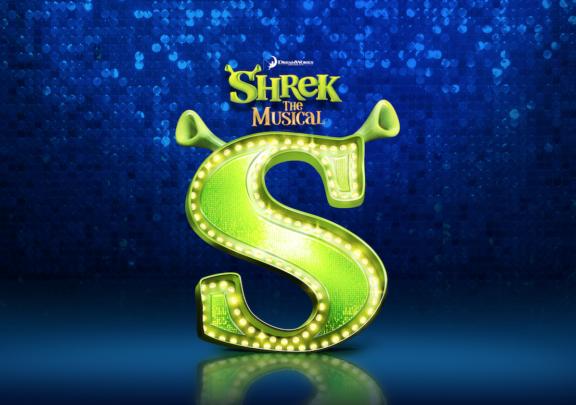 KMTC Present Shrek the Musical